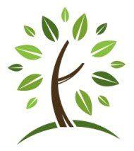 Wissahickon Sustainability Council